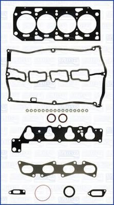 ENGINE GASKET SET ALFA 147 /156 00> UPPER 1.6 16V