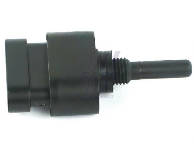 Fiat Ducato Peugeot Boxer Citroen Relay Fuel Water Sensor 77363659