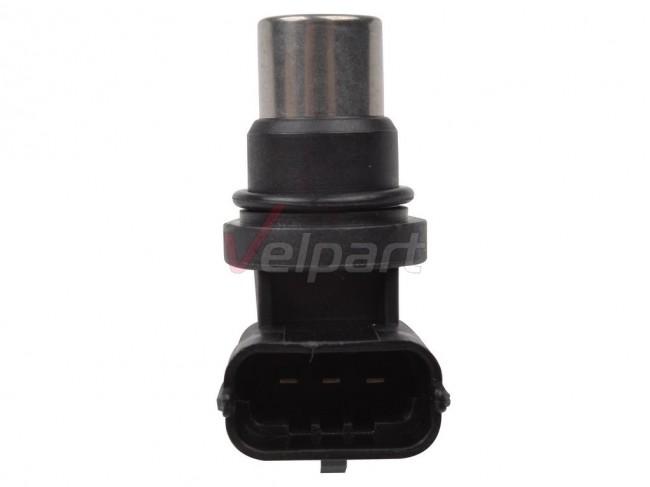 Camshaft position sensor Micra 1.0 1.4 Accord CR-V FR-V 2.2 CTDi Astra 1.7 CDTi
