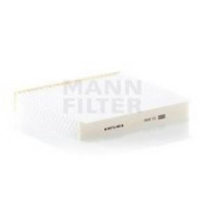 CABIN FILTER FIAT DOBLO 09> FIORINO/LINEA