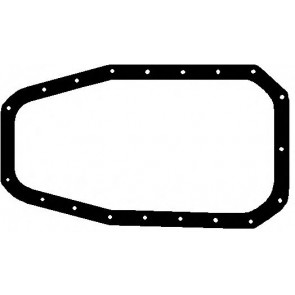 OIL SUMP GASKET IVECO DAILY 00> 2.8 JTD