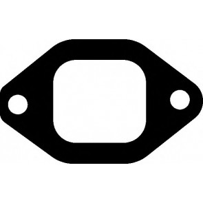 MANIFOLD GASKET IVECO EUROCARGO