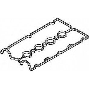 VALVE COVER GASKET OPEL ASTRA 1.6 16V