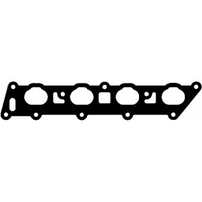MANIFOLD GASKET FIAT BRAVA/BRAVO 95> 1.2 16VIN