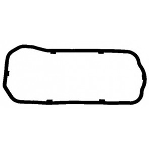 OIL SUMP GASKET CITROEN JUMPER 14> 3.0HDI BOX 16-