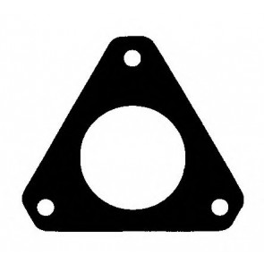 INJECTION PUMP GASKET IVECO DAILY 90> 2.5D