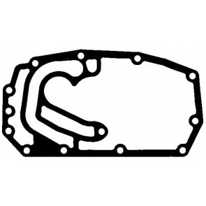 TIMING BELT GASKET CITROEN JUMPER 02> 2.8 HDi