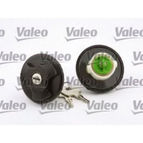 FUEL INLET CAP IVECO DAILY 00> KEY 35S