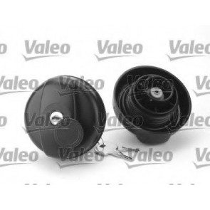 FUEL INLET CAP IVECO DAILY 00> KEY