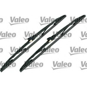 WIPER BLADE RENAULT CLIO FRONT RIGHT 480 MM