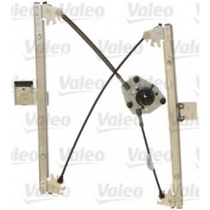 WINDOW LIFTER FIAT STILO 01> FRONT RIGHT