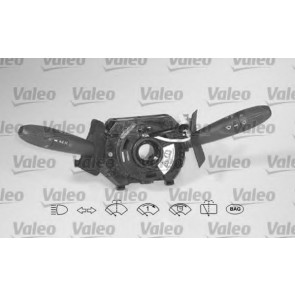 STEERING COLUMN SWITCH/STALK FIAT PANDA 03>