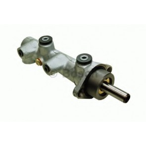 BRAKE MASTER CYLINDER IVECO DAILY 90> 30/5/40/5 20.64 2-ŚRUBY