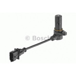 CRANKSHAFT POSITION SENSOR IVECO DAILY 06> 3.0 JTD