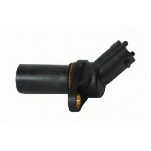CRANKSHAFT POSITION SENSOR FIAT DUCATO 06> 3.0 JTD