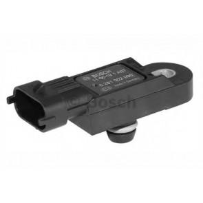 Sensor, boost pressure; Sensor, boost pressure; Sensor, intake manifold pressure