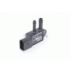 DPF pressure SENSOR AUDI A4 2.0 TDI
