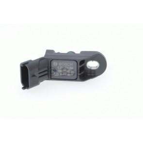 AIR PRESSURE SENSOR FIAT DOBLO 09> SENSOR - INTAKE MANIFOLD PRESSURE 1.4