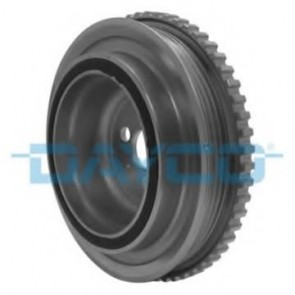 ENGINE PULLEY FIAT PUNTO 99> 1.2 60