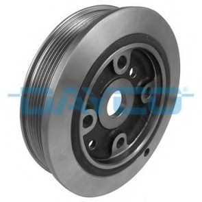 ENGINE PULLEY RENAULT LAGUNA 2.0 RT