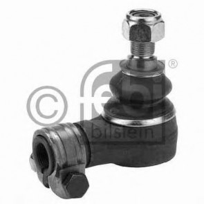 TIE ROD END IVECO DAILY 90> 96>