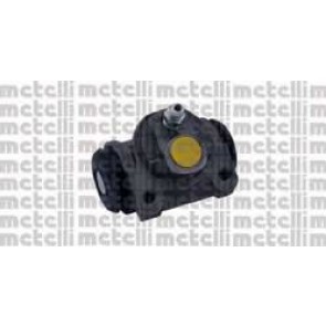 BRAKE CYLINDER - REAR FIAT TIPO