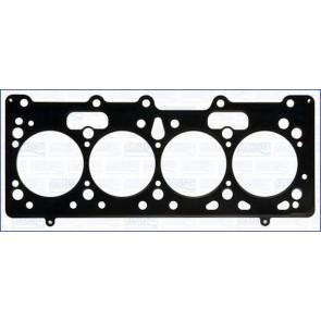 CYLINDER HEAD GASKET FIAT BRAVA/BRAVO 95> 1.7/1.9 D/TD1.65
