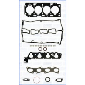 ENGINE GASKET SET ALFA 147 /156 00> UPPER 1.6 16V