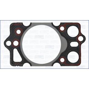 CYLINDER HEAD GASKET - ALFA33/75 1.8-2.5TD 1.7