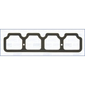 VALVE COVER GASKET LANCIA THEMA 2.0