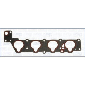 MANIFOLD GASKET - INTAKE ALFA75 2.0 TS