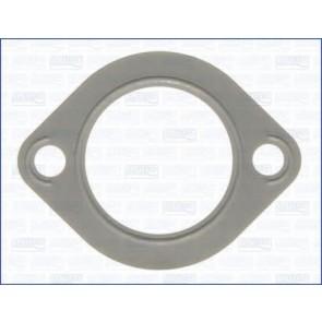 EXHAUST PIPE GASKET - FRONT ALFA 75 1.6