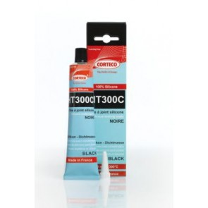SILICONE FIAT DOBLO 00> ENGINE 1.9 JTD 80ML TUBA
