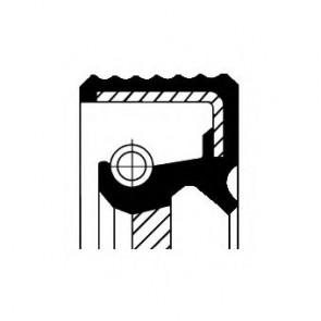 SEAL RENAULT KANGOO 98> TIMING BELT/CHAIN KIT 1.2 16V 28x47x8