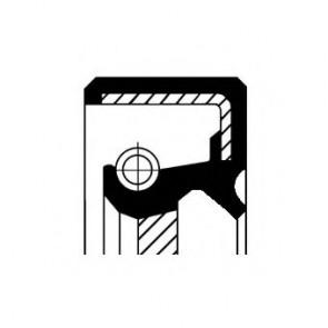 SEAL - TIMING BELT/CHAIN KIT ALFA 33 35x58x10