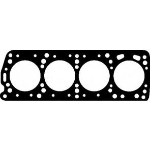 CYLINDER HEAD GASKET - FIAT 1.6-2.0 131 1.80