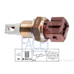 AIR PRESSURE SENSOR FIAT BRAVA/BRAVO 95> 1.6 16 V BRAVA