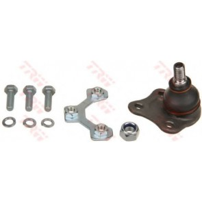 CONTROL ARM BALL JOINT VW GOLF RIGHT LOWER