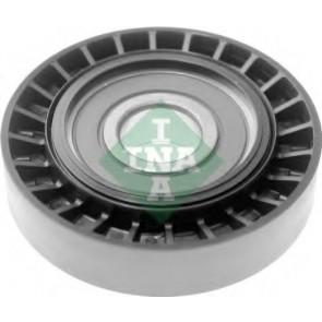 MICRO BELT TENSIONER FIAT PALIO/SIENA 97> 1.7D PLAST