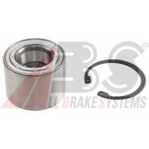 WHEEL HUB IVECO DAILY 90> FRONT 96>