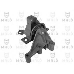 ENGINE MOUNT FIAT DOBLO 00> RIGHT 1.6 16V