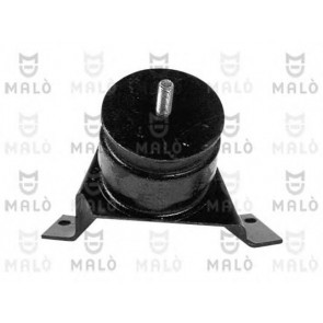 ENGINE MOUNT IVECO DAILY 90> FRONT RIGHT 96>