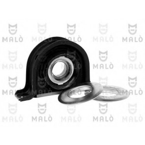 PROPSHAFT SUPPORT IVECO DAILY 90> 35MM