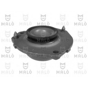SHOCK ABSORBER MOUNT FIAT DUCATO 94> FRONT RIGHT