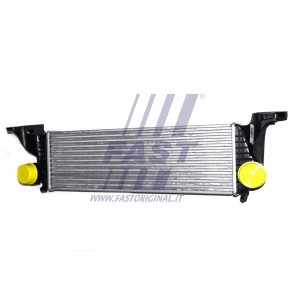 INTERCOOLER IVECO DAILY 06> 3.0 JTD