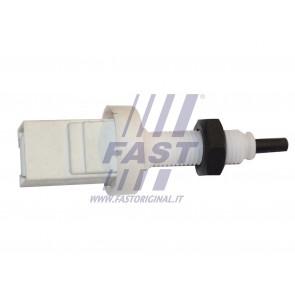 STOP BRAKE LIGHT SWITCH FIAT DUCATO 94> 2.5 TDI