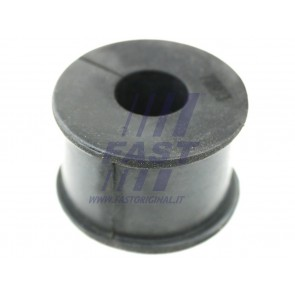 STABILIZER BUSHING IVECO DAILY 90> FRONT