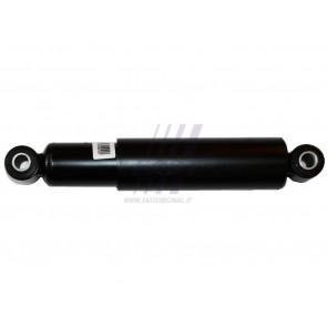 SHOCK ABSORBER FIAT DUCATO 02> REAR L/R GAS 10/14Q