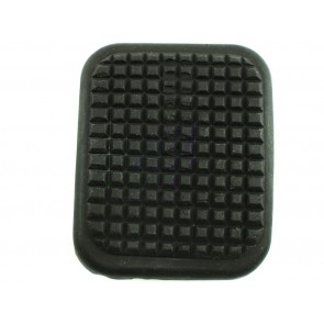 PEDAL PAD IVECO DAILY 90> BRAKE PEDAL