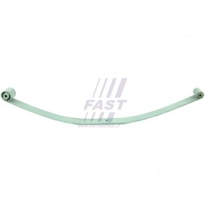 LEAF SPRING FIAT DOBLO 00> REAR 1-LEAF 05>